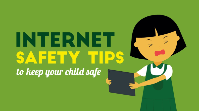 Internet-Safety-Rules-for-Kids