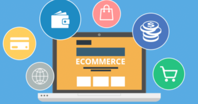 E-commerce GST Registration