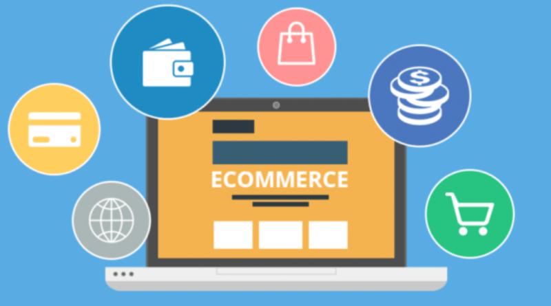 E-commerce GST Registration