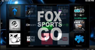 Fox-Sports-Go-Addon