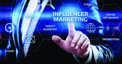 Influencer-Marketing–Trends