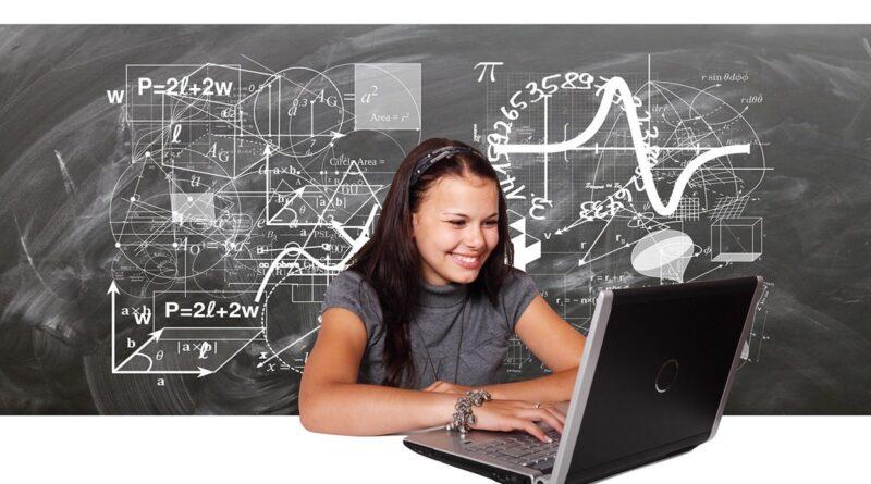 revolutionize education