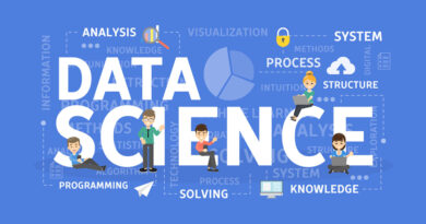Data-Science-carrer