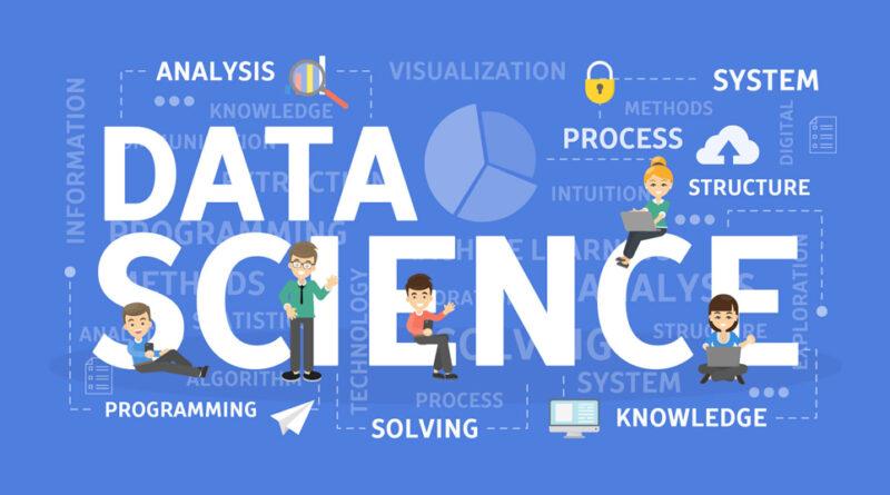 Data-Science-carrer