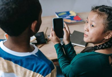 Education apps for kids