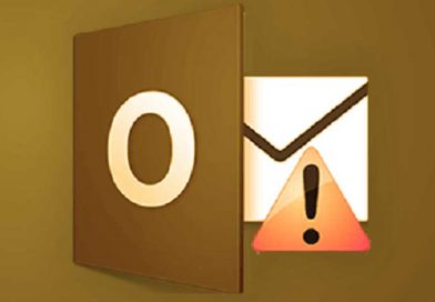 Top-10-Annoying-Outlook-Errors-And-Their-Solutions