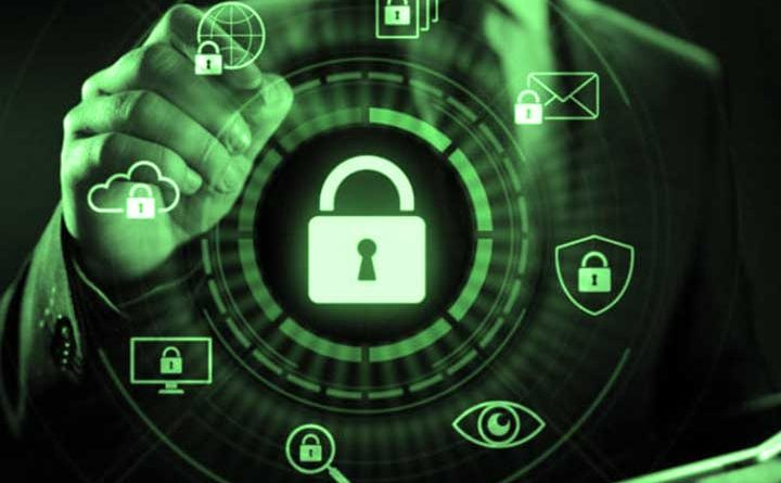 Cybersecurity-Is-Not-An-Issue-For-Tech-Freaks